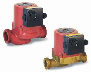 Pompa dell'acqua calda (GPD25-8SB)
