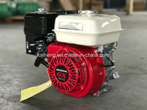 Gx200 бензиновые двигатели для компактной системы навигации Honda