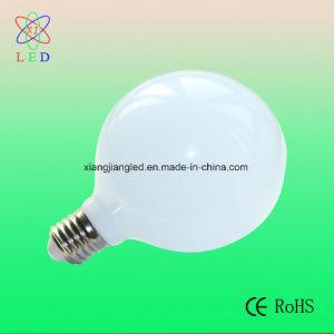 LED transparente G50 en el precio barato LED LED Lámparas decoración G50 G50 de la luz de la cadena de fiesta