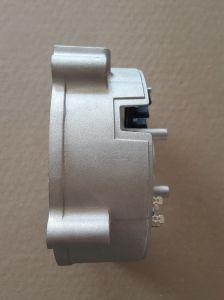 2.0kw-2.8kw交流発電機の端カバーホールダー