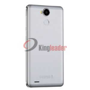 5.5Inch Fhdips 32g Lte Android6.0 Smartphone con CE