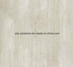 販売の在庫の自然な石造りの無作法な床タイルの建築材料