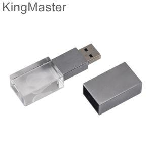 Kingmaster высокоскоростной порт USB Memory Stick флэш-накопителей USB