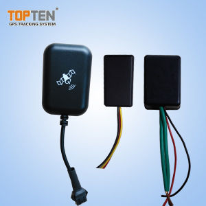 Мини-приемник GPS Car мотоциклов, регистратор данных в автономном режиме Mt05-Ez