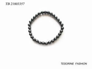 Fashion Design Simiple Bracelete cordões magnético joalharia
