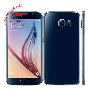 S6 teléfono móvil de 32GB 64 GB desbloqueado Verizon G9200
