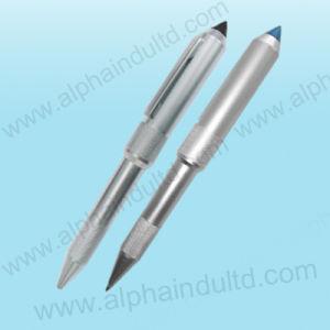 Lecteur Flash USB Pen (ALP-028U-2)