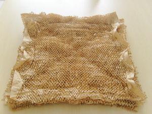 Filtro a più strati dalla vernice della maglia (GF-666)