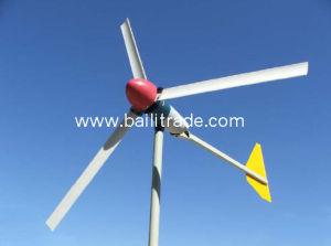 Gerador eólico (500W)