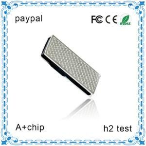 Promotion Giftのための小型USB Flash Drive Memory