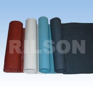 Strato del battitore dell'amianto (RS-5010)