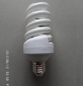 30W HS van de fluorescente Lamp de Spaarder van de Energie