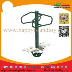 Vendite esterne della fabbrica della strumentazione di forma fisica del camminatore dell'aria