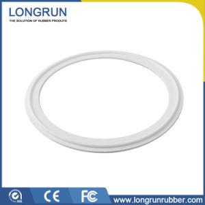 RoHS EPDM Custom уплотнения резиновые детали