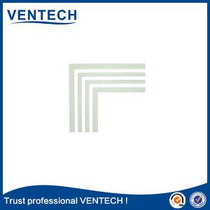 Классическая Ventech питания разъем линейного перемещения диффузор для системы отопления