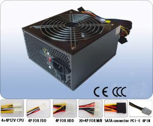 컴퓨터 전력 공급 500W
