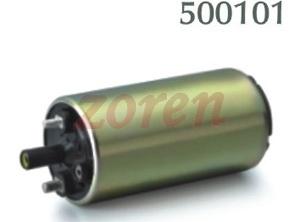 De elektronische Pomp van de Brandstof (500101)