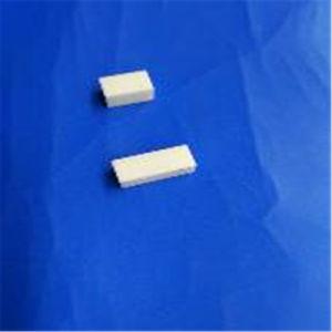 カスタム産業陶磁器のプロAnti-Corrosionジルコニアの陶磁器のブロック99