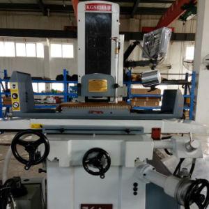 Mini hydraulische Planschliff-Maschine für Verkauf