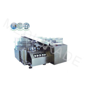 Frasco de ultra-sons vertical de alta qualidade máquinas de lavar roupa