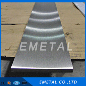 Les meilleurs prix de la Chine en acier inoxydable pour Rob usine personnalisés