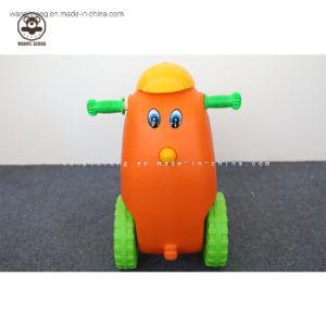 Andador Coche De Kindergarten Juguetes Interiores Caballito Plástico rdCtsQh