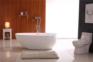 Vasca Da Bagno Espanol : Cina vasca da bagno doccia cina vasca da bagno doccia lista dei
