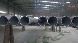 Гост 12x18h10t бесшовная труба из нержавеющей стали