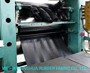 Nn/высокое качество/Ep резиновые ленты конвейера для угольной промышленности