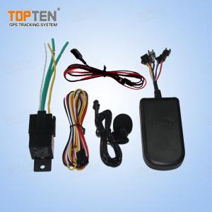 Freier Onlineaufspürengps-Fahrzeug-Verfolger mit Ce/FCC (GT08-LE)