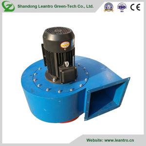 La serie 4-72 Suppler Ventilador centrífugo de alta presión