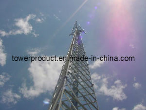 Concealment Phon Tower (MGT-CPT006)