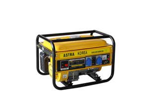 De Generator van de Benzine van Ast (AST3700)
