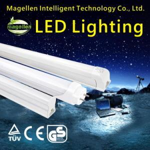 UL 9W 12W 15W 18W 2FT 4FT TUBO LED con Ce RoHS
