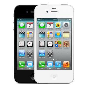 Originele GSM van Mobile Phone 4s Smartphone 4s Phone 4s Unlocked Phone 4s