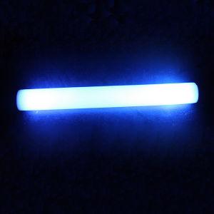 LED de vente chaude Thunder Stick pour la vente