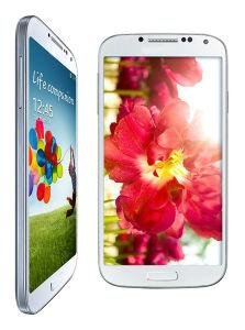 2014 de Hete Originele Androïde Telefoon S4 I9505 van de Verkoop