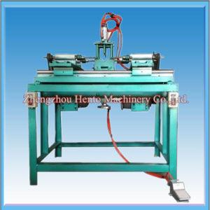 Novo Design Multi-Hole Máquina de perfuração