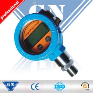 Piccolo Digitahi manometro di Cx-DPG-109 (CX-DPG-109)