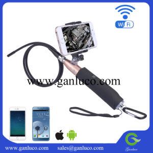 Dispositivo WiFi Endoscopio