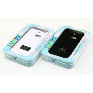 Phone móvil Battery Cover Battery Caso para HTC M8