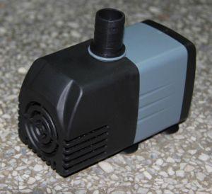Versenkbare Wasser-Pumpe, Aquarium-Pumpen-Wasser-Pumpen des Abgabepreis-(Eco-1500)
