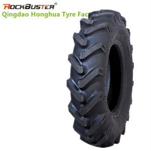 Traktor-Gummireifen R1 18.4-30