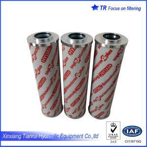 Filtro1250495 Hydac Filtro hidráulico 0660d010mn4hc