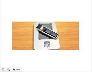革USBのフラッシュ駆動機構のディスクUSBの棒(MODEL308)
