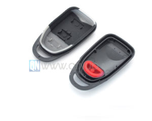 868MHz Wireless Sommer Remote Control - FSK