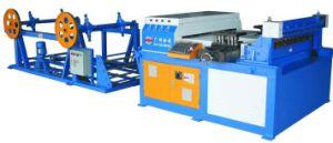 La fabricación de conductos Auto Line II