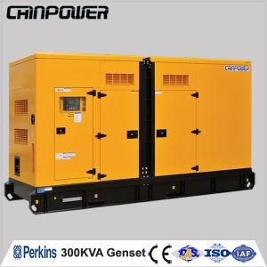 300kVA Diesel Generator Genset