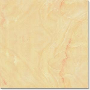 De super Glanzende Verglaasde Marmeren Tegels van het Exemplaar (PK6164)