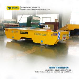 Тяжелых Prefabrication трубопровода системы для перемещения в топливораспределительной рампе